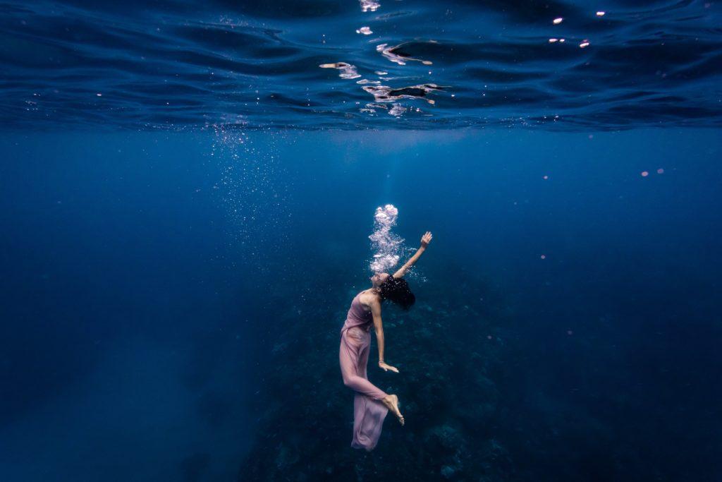 Charlotte Boiron Photographe